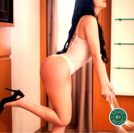 Angel Minelli TS is a sexy Brazilian escort in Dublin 1, Dublin