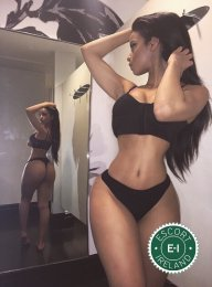 The massage providers in Dublin 1 are superb, and Alexa is near the top of that list. Be a devil and meet them today.