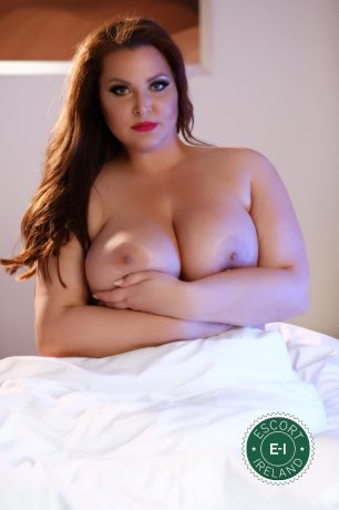Katarina is a sexy Russian Escort in Limerick City