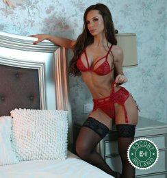 Book a meeting with Mila in Athlone today