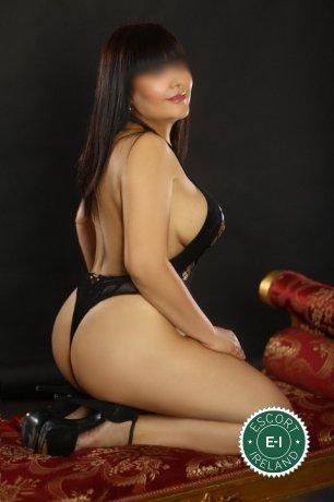 Amelia Mature is a high class Mexican escort Navan, Meath