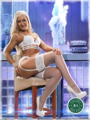 Book a meeting with Gina in Galway City today