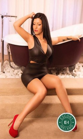 Relax into a world of bliss with Laura Massage, one of the massage providers in Dublin 9, Dublin