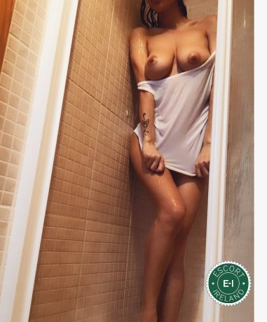 Meet the beautiful Eva in Dublin 18  with just one phone call