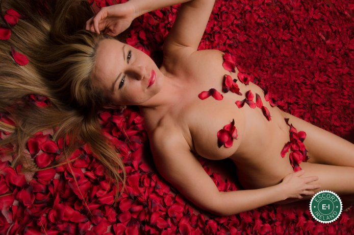 The massage providers in Dublin 6 are superb, and Tantra Massage by Mika is near the top of that list. Be a devil and meet them today.