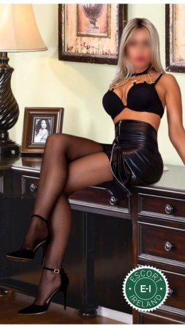 Jane  is a very popular Irish escort in Dublin 4, Dublin
