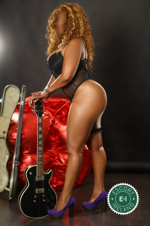 Catarina is a hot and horny Cuban escort from Thurles, Tipperary