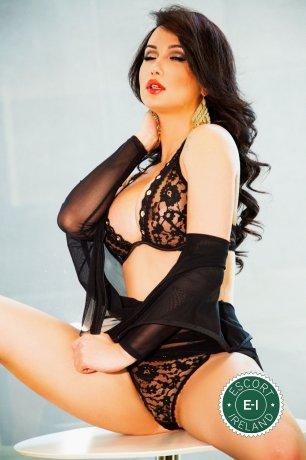V.I.P TS Bianka Nascimento  is a sexy Brazilian escort in Dublin 8, Dublin