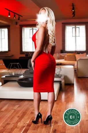 Meet the beautiful Lisa in Dublin 4  with just one phone call