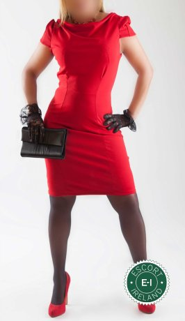 Jessie UK International is a hot and horny English escort from Cashel, Tipperary