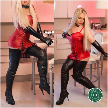 Ladyboy Aoife Perez TV is a very popular Argentine Escort in Dungarvan