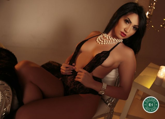 Meet the beautiful Patricia in Dublin 9  with just one phone call