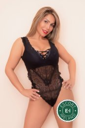 Meet the beautiful Lina in Dublin 9  with just one phone call