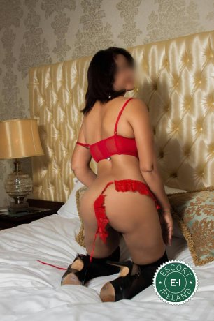 Mature Maria is a super sexy South American escort in Ennis, Clare