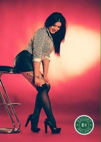 Natalia is a sexy Colombian escort in Limerick City, Limerick