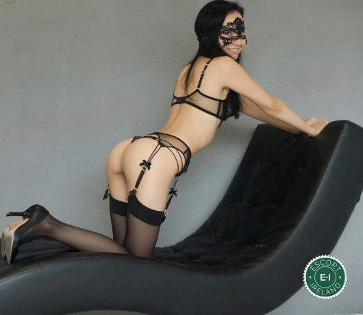 Luisa is a sexy Italian escort in Athlone, Westmeath