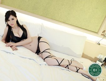 Meet the beautiful Angela in Dublin 7  with just one phone call