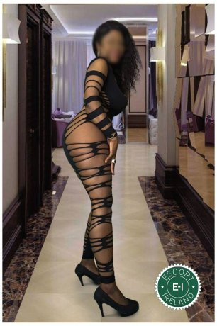 Meet the beautiful Sexy Bella in Mullingar  with just one phone call