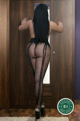 Luma is a hot and horny Brazilian escort from Limerick City, Limerick