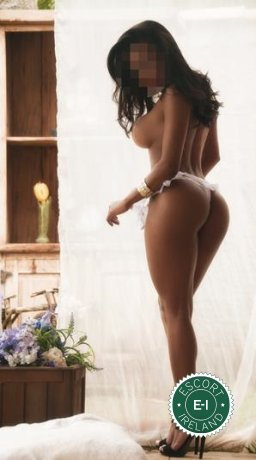 Book a meeting with Hilda in Dublin 9 today