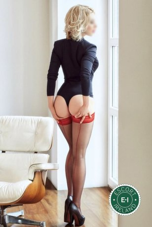 Lorena is a very popular Argentine escort in Dublin 9, Dublin