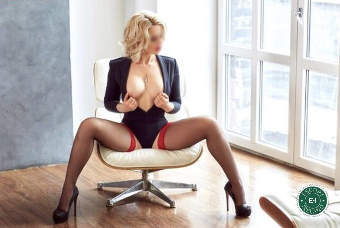 Lorena is a super sexy Argentine escort in Dublin 9, Dublin