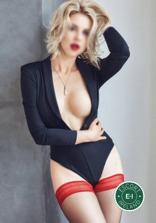 Lorena is a high class Argentine escort Dublin 9, Dublin