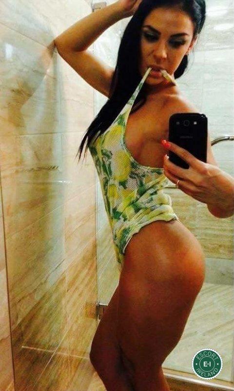 hjemmelavet porno massage og ekskort