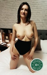 The massage providers in Cork City are superb, and Victorya Massage is near the top of that list. Be a devil and meet them today.
