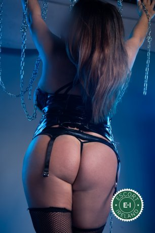 Book a meeting with Vanessa Hot in Dublin 1 today