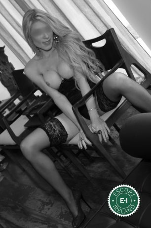 The massage providers in Dublin 2 are superb, and TS Barbara is near the top of that list. Be a devil and meet them today.
