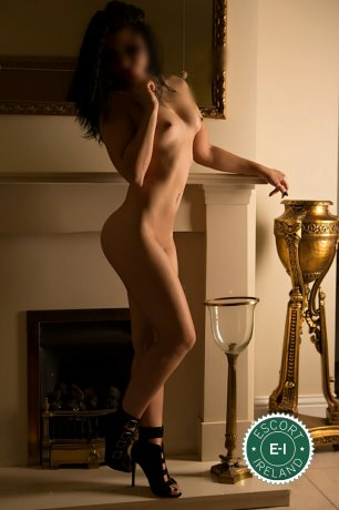 Selin is a super sexy Russian escort in Salthill, Galway