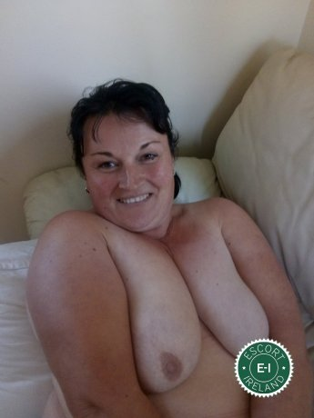Spend some time with Jenny in Waterford City; you won't regret it