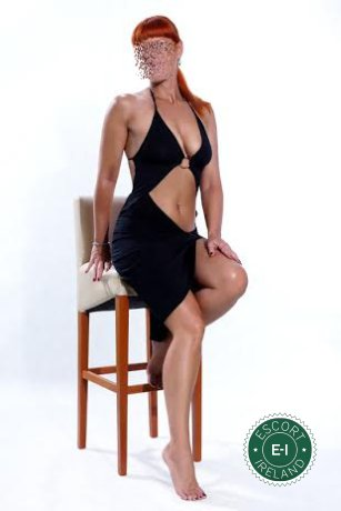 Alina is a top quality Hungarian Escort in Waterford City