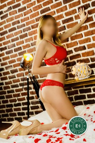 Sofia is one of the much loved massage providers in Dublin 2. Ring up and make a booking right away.