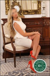 Book a meeting with Kyla in Dublin 4 today