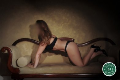 The massage providers in Belfast City Centre are superb, and Caraxx is near the top of that list. Be a devil and meet them today.