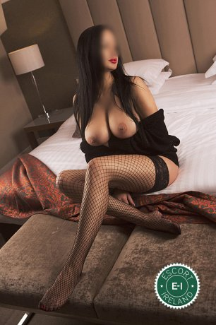 The massage providers in Dublin 18 are superb, and Rose Massage is near the top of that list. Be a devil and meet them today.