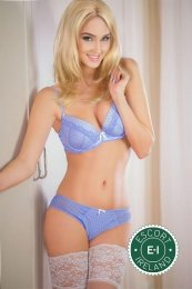 Lorrein is a hot and horny Swiss Escort from Galway City