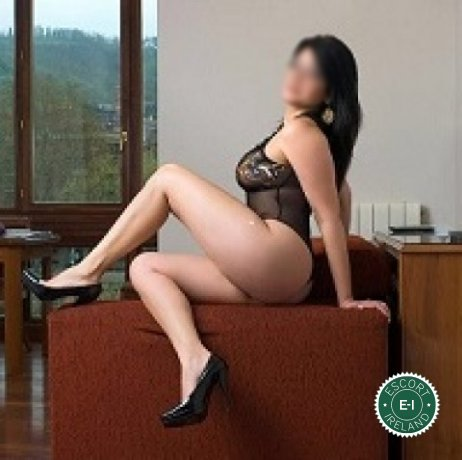 Eva is a hot and horny Spanish escort from Athlone, Westmeath