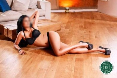 Book a meeting with Erica in Dublin 9 today