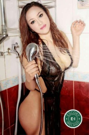 Amanda is a super sexy Japanese escort in Galway City, Galway