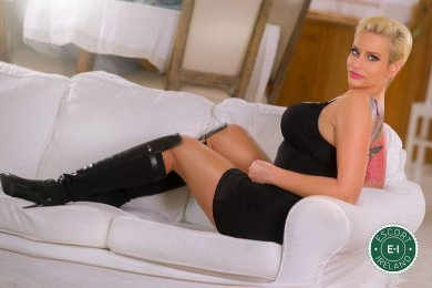 Book a meeting with Michelle in Tralee today