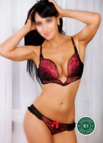 Book a meeting with Eva in Dublin 4 today