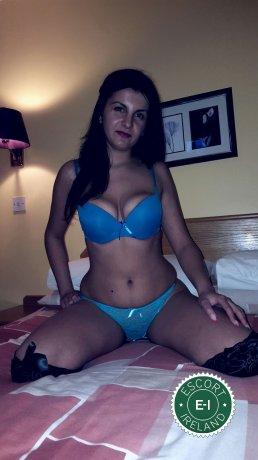 Julia is a sexy Italian escort in Wilton, Cork