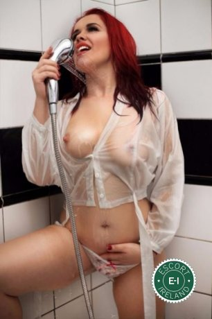 Annabelle is a super sexy Hungarian escort in Cork City, Cork