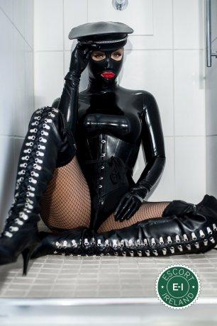 V.I.P TS Bianka Nascimento  is a hot and horny Brazilian Escort from