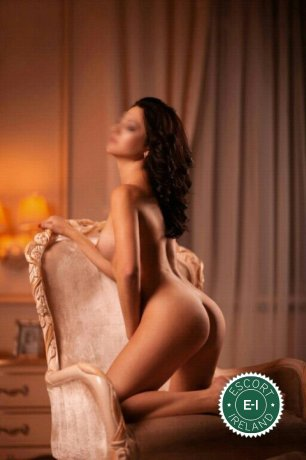 Amber is a very popular Luxembourger escort in Dublin 6, Dublin