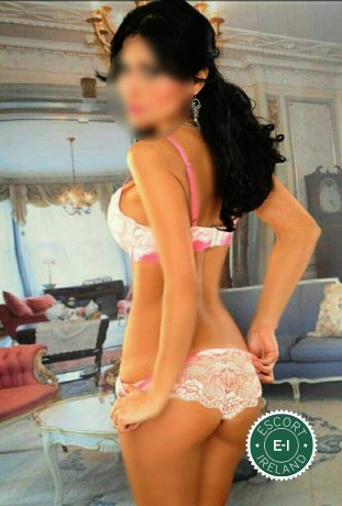 Vittoria is a sexy Paraguayan escort in Galway City, Galway