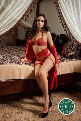 Meet the beautiful Karla in Navan  with just one phone call